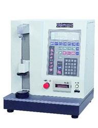 Spring Load Force Meter (Extension/Compression)