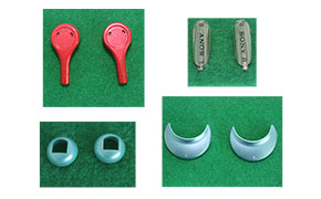 Injection Molding-Image-4