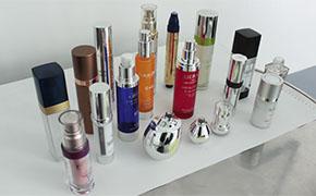 Vacuum Metallizing-Image-1