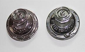 Vacuum Metallizing-Image-10