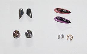 Vacuum Metallizing-Image-14