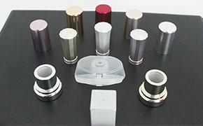Vacuum Metallizing-Image-2