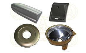Vacuum Metallizing-Image-20