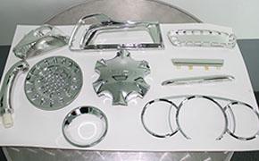 Vacuum Metallizing-Image-25