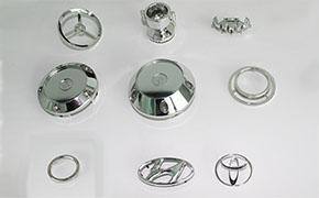 Vacuum Metallizing-Image-26