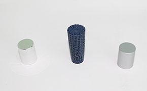 Vacuum Metallizing-Image-4
