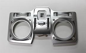 Vacuum Metallizing-Image-5