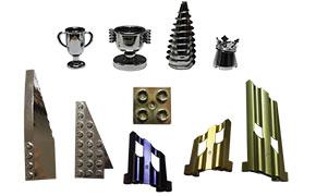 Vacuum Metallizing-Image-6