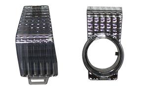 Vacuum Metallizing-Image-7