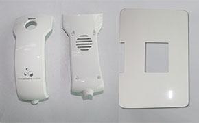 UV Painting-Image-3