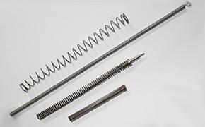 Compression Springs-Image-2