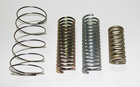 Compression Springs-Image-4