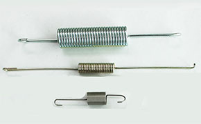 Extension Springs-Image-4
