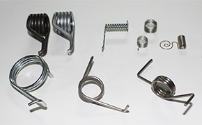 Torsion Springs-Image-3