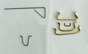 Wire Forming-Image-4